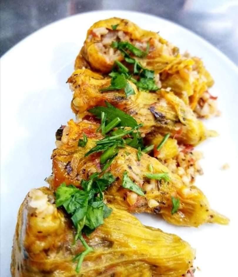 Meze Taverna Restaurant - Traditional Cypriot and Greek food! Meat and fish mezes, kleftiko, mousakka, souvlakia in Limassol, Cyprus.